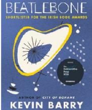 Beatlebone—a review