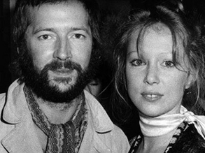 Fifty years on: Eric Clapton