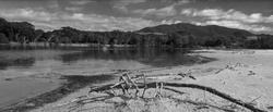 Tilba Tilba Lake