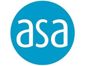 South Coast Australian Shareholders Assoc 18th Jan meeting report