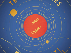 The Wanderers - a review