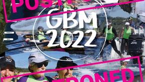 George Bass Surf Marathon 2022 POSTPONED