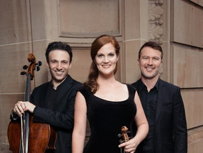 Live classical music makes a return to the Batemans Bay