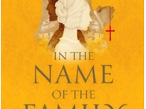 In The Name Of The Family - a review