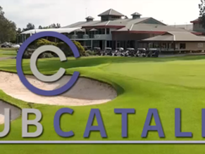 Club Catalina Ladies Golf Results