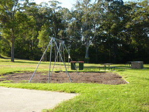 Major Mogo park upgrade set to begin