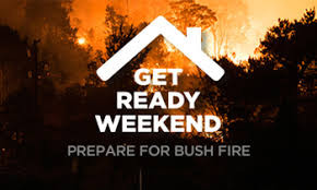Durras South Get Ready Weekend Saturday 3rd October 2020