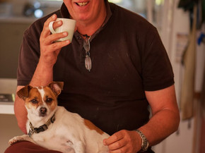 The Beagle: Nomination for Local Hero Award 2019