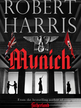 Munich - a review