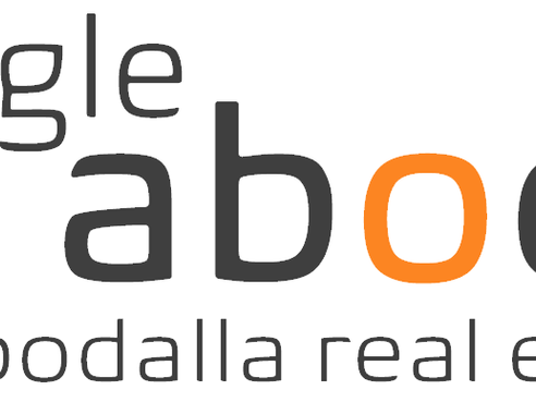 Launching Beagle Abode : your new online weekly Eurobodalla real estate guide