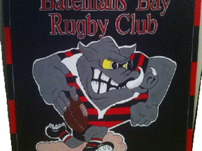 Batemans Bay Junior Boars are taking registrations