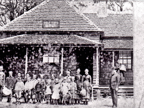 100 years Ago - 19 Feb 1921