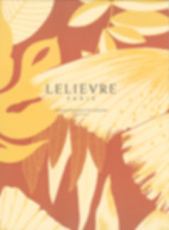 catalogue LELIEVRE 2.jpg