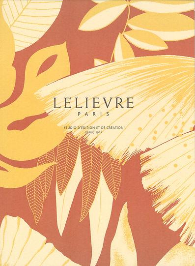 catalogue LELIEVRE 2.jpg