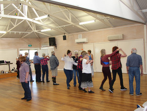 U3A: Learn something new and make new friends