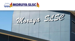 Learn more about Moruya SLSC here