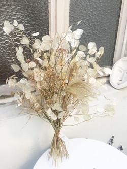 bouquet dry lunaire.jpg