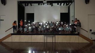 Moruya's Solar Buddy Project