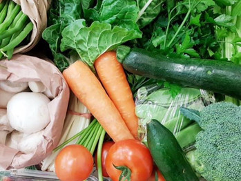 Narooma Fruit and Veg shop for sale