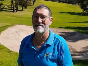 Tuross Head Veterans Golf Results