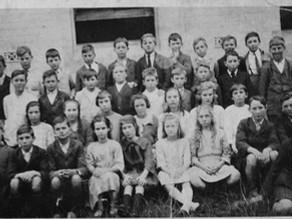 100 years Ago - 26th February 1921