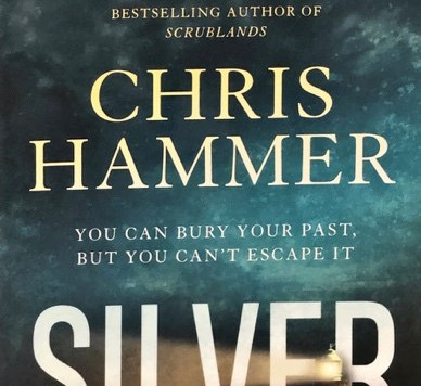 Silver - a review