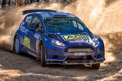 Dave Kemp-04-C-1-Bay Rally
