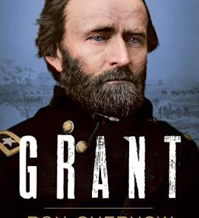 Grant - a review