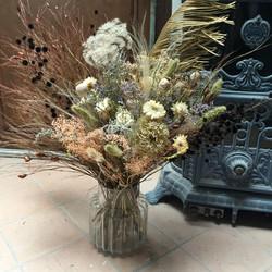dry bouquet spica.jpg