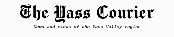 cropped-The-Yass-Courier-logo-WP-header.