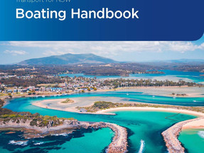 New Look Boating Guide Makes It Even Easier To Learn The Ropes