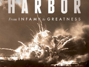 Pearl Harbor - a review