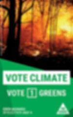 Climate 2020-EdenMonaro_Ad-02-250x400.jp