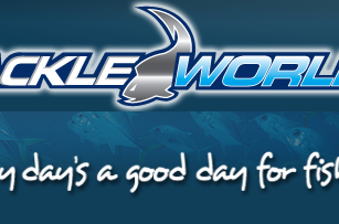 Your up to date fishing report from the team at Tackleworld Moruya