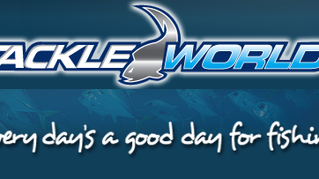Tackle World Fishing Report June 25th 2021