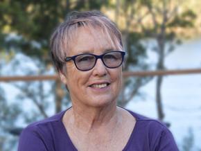 Nelligen director nominated for Award in prestigious Foundation Award for Australian Documentary