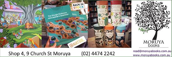moruya books.png