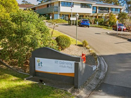 The care offered by a Eurobodalla aged care facility has been brought into question.