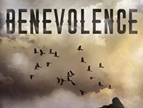 Benevolence - a review