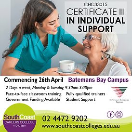 Beagle Cert iii Ind supp BBAY 2021 png.p