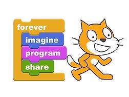 Scratch猫.jpg