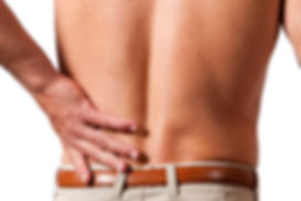 osteopathy, acupuncture, massage can help