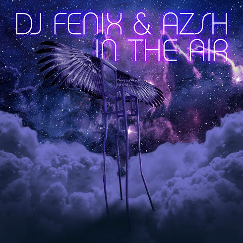 Dj Fenix & Azsh-In the Air.jpg