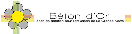 BétonOr_Logo_2018_LONG.jpg