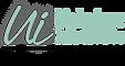 upledger_logo.png