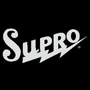 Supro logo.png