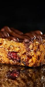 granola bite.png