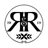 R&R_Final Circle  Logo_White_2020-01.png