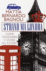 StranoLondra.jpg