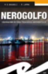 Nerogolfo.jpg